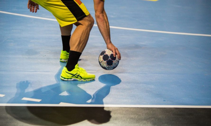 Deutscher Handball in Erklärungsnot?